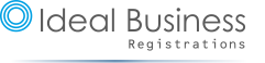 Ideal Business Registrations