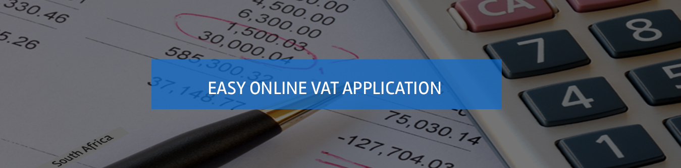 VAT Registration South Africa | Ideal Business